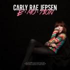 Carly Rae Jepsen – E·MO·TION