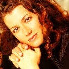 Amy Grant The Collection