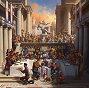 Stream 1-800-273-8255 [feat. Alessia Cara & Khalid] [Explicit] Logic on amazon music
