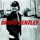 Dierks Bentley – Home