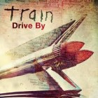 Train – Drive By