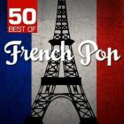 50 Best of French Pop