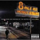 8 Mile (Explicit) Various Artists