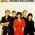 99 Luftballons – Nena