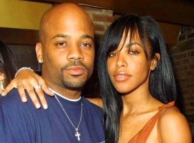 Aaliyah loved Damon Dash but R Kelly threatened her