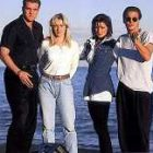 Ace of Base – Greatest Hits