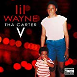 Mona Lisa Lil Wayne Featuring Kendrick Lamar streams on Amazon Music Unlimited