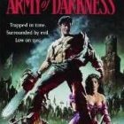 Army of Darkness 1993