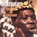 Drums of Passion Babatunde Olatunji