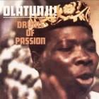 Drums of Passion Babatunde Olatunji