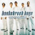Backstreet Boys – Millennium