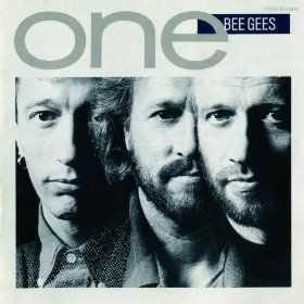 Bee Gees – The Ultimate Bee Gees
