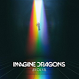 Stream Thunder by Imagine Dragons on Amazon Music Unlimited