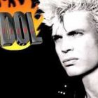 Billy Idol – Greatest Hits