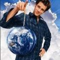 Bruce Almighty – 2003
