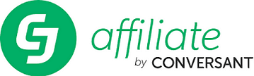Top 10 Affiliate Programs - CJ Affiliate (formerly Commission Junction)