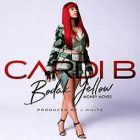 Cardi B- Bodak Yellow [Explicit]