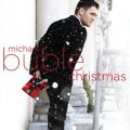Christmas Michael Bublé