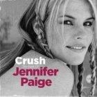 Crush – The Best of Jennifer Paige
