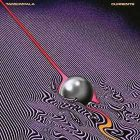 Tame Impala – Currents [Explicit]