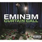 Curtain Call [Explicit] – Eminem