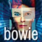 Best Of Bowie – David Bowie
