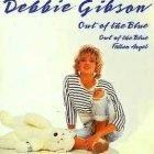 Debbie Gibson – Foolish Beat