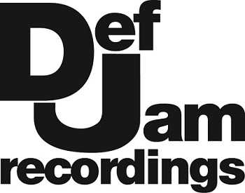 Def Jam Records fire Lady Gaga because she sounded weird.