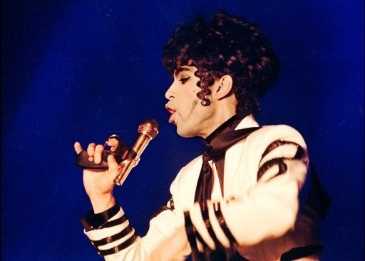 Singer Prince overdosed to death