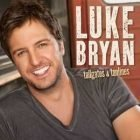 Drunk On You – Luke Bryan