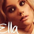 Ella Henderson – Mirror Man