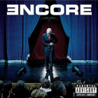 Eminem – Encore [Explicit]