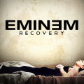 Eminem – Recovery [Explicit]