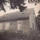 Eminem – The Marshall Mathers LP2 (Deluxe) [Explicit]