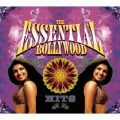 Essential Bollywood Hits