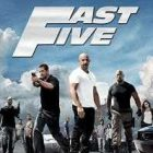 Fast Five (Extended Version) 2011