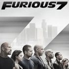 Furious 7 (Extended Edition) (2015)