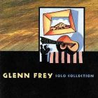 Glenn Frey – Solo Collection