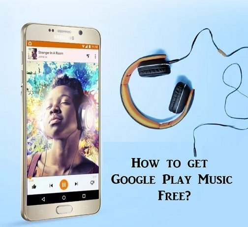 3 months of google play music premium free