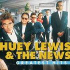Huey Lewis And The News – Greatest Hits