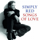 Simply Red – If You Don't Know Me By Now