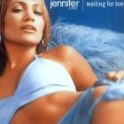 Jennifer Lopez – On The 6