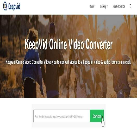 free youtube video to mp3 conversion online