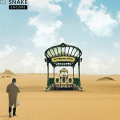 Dj Snake [feat. Justin Bieber] – Let Me Love You