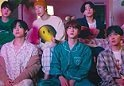 Stream Life Goes On by BTS on amazon music unlimited, google play and deezer