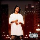 Lil Wayne – Tha Carter (Explicit Version)