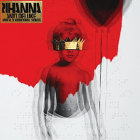 Rihanna – Love On The Brain [Explicit]