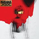 Love On The Brain [Explicit] Rihanna