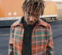 Lucid Dreams - Juice WRLD streams on amazon music unlimited