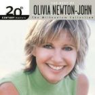 Olivia Newton John – Magic